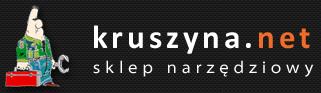 kruszyna.net